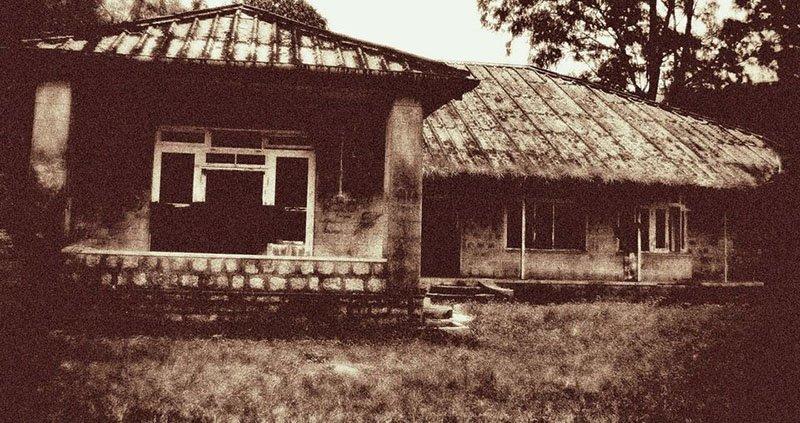 bonacaud-haunted-bungalow-4.jpg