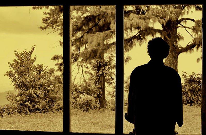 bonacaud-haunted-bungalow-5.jpg
