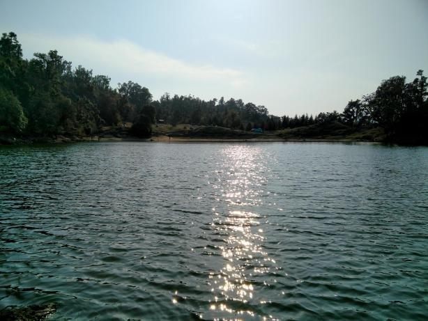 deoria-tal-chandrashila-trek-25.jpg