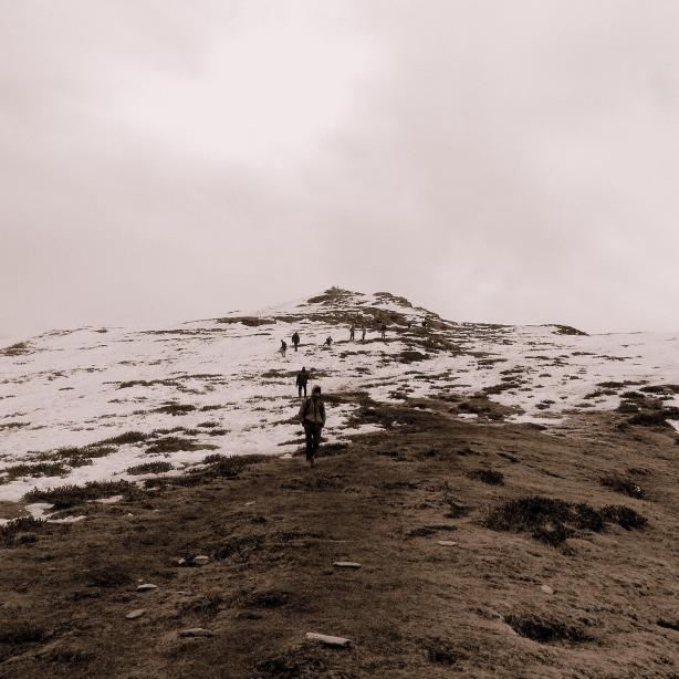 deoria-tal-chandrashila-trek-41.jpg