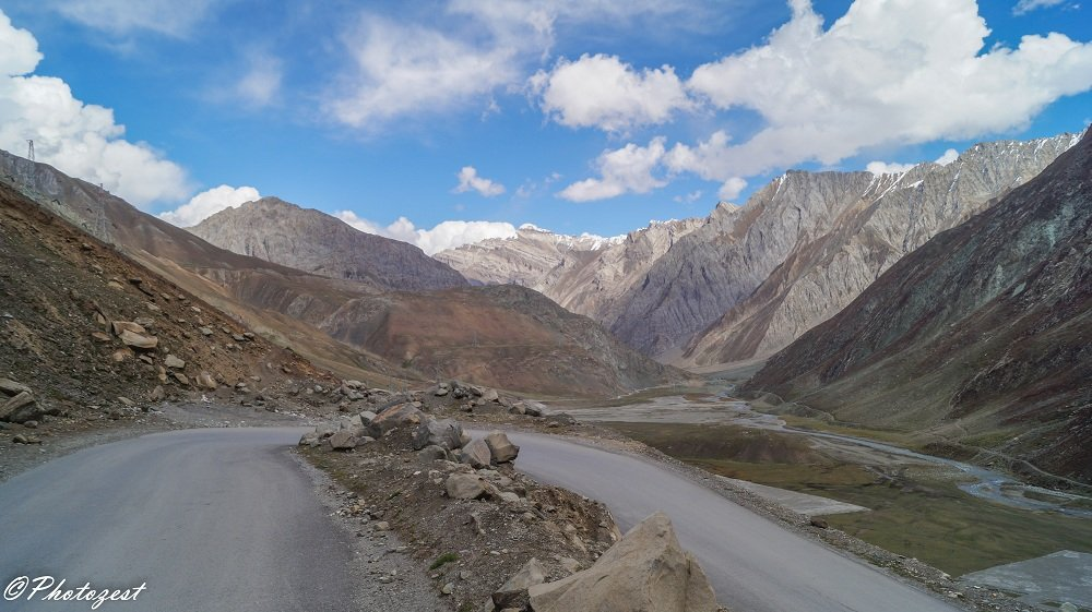 zanskar-valley-bike-trip-8.jpg