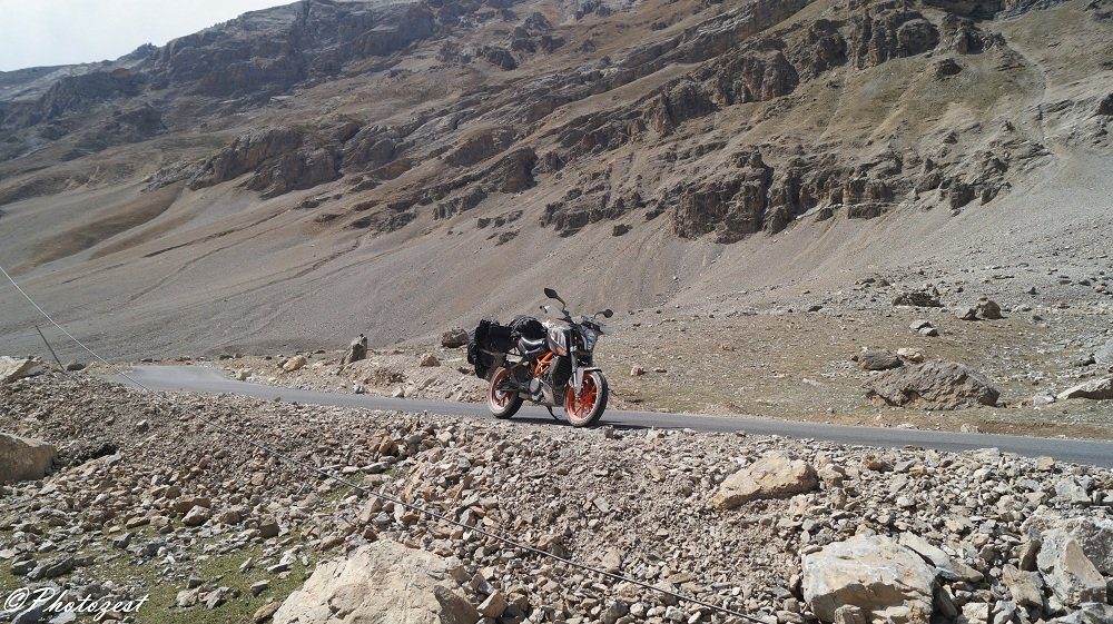 zanskar-valley-bike-trip-10.jpg