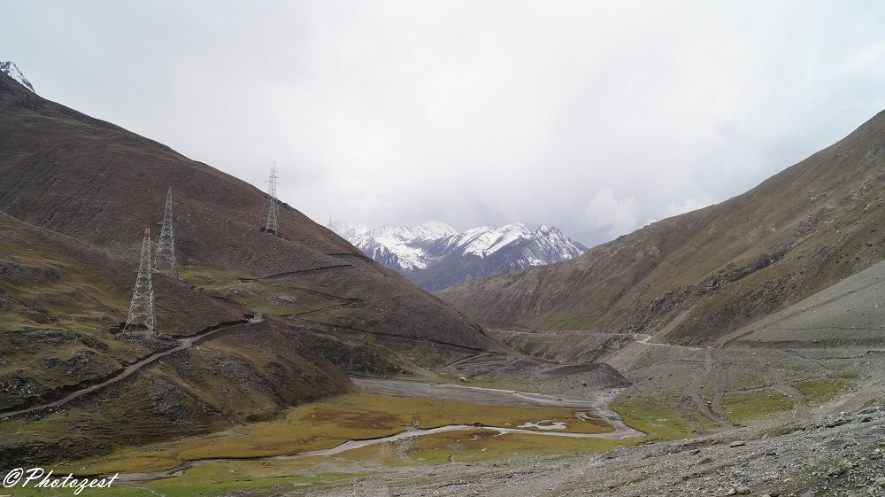 srinagar-to-kargil-11.jpg