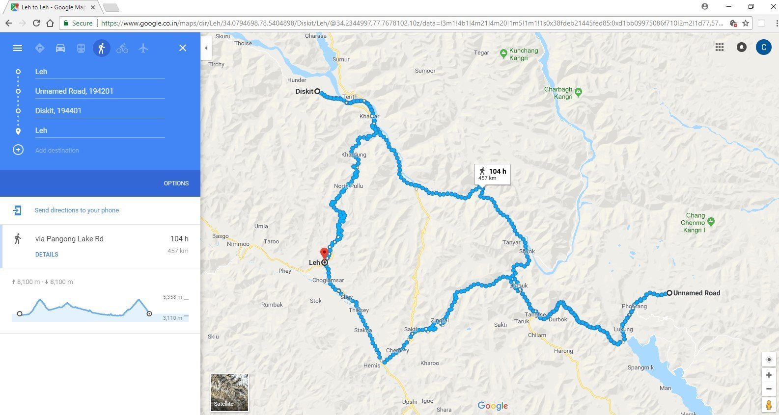 winter-cycling-in-ladakh-route.jpg