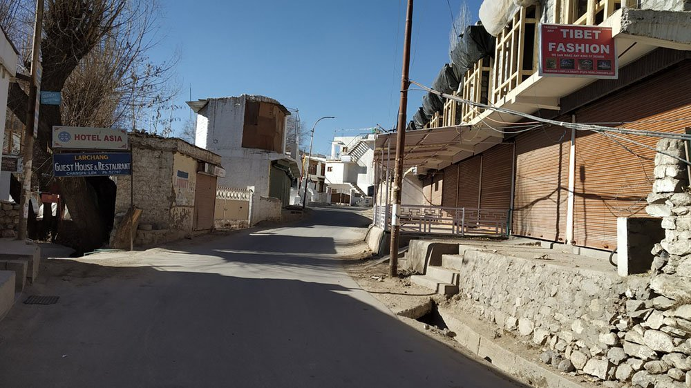 cycling-in-leh-ladakh-5.jpg