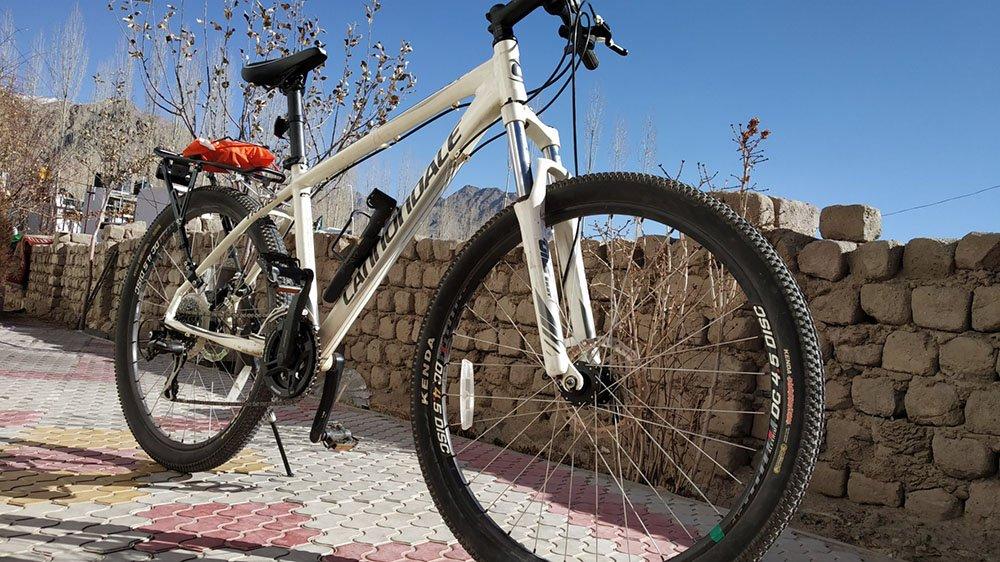 cycling-in-leh-ladakh-6.jpg