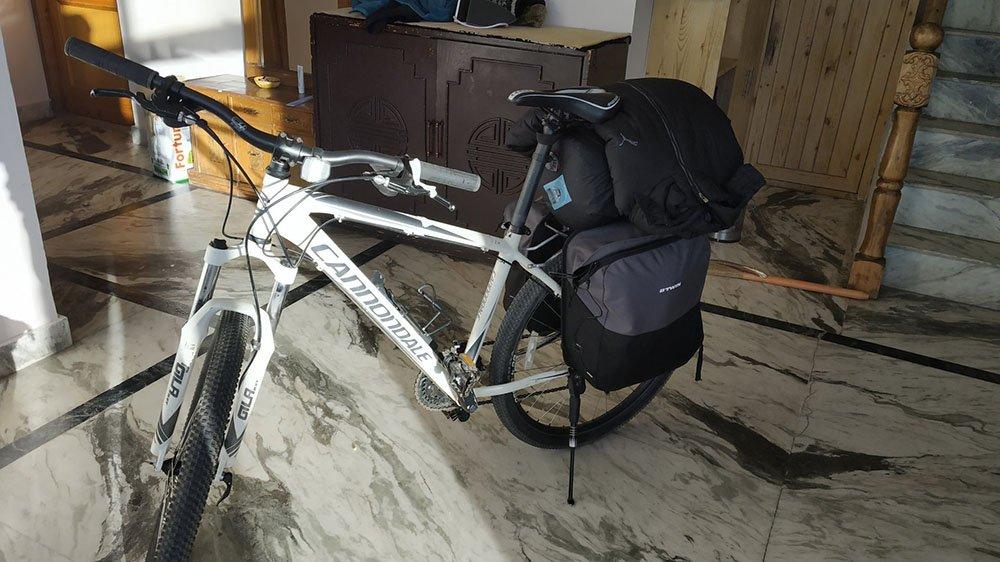 cycling-in-leh-ladakh-7.jpg