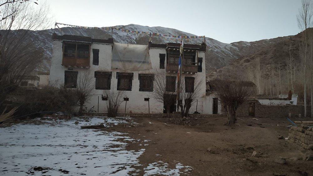 cycling-in-leh-ladakh-12.jpg