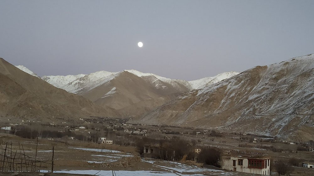 cycling-in-leh-ladakh-14.jpg