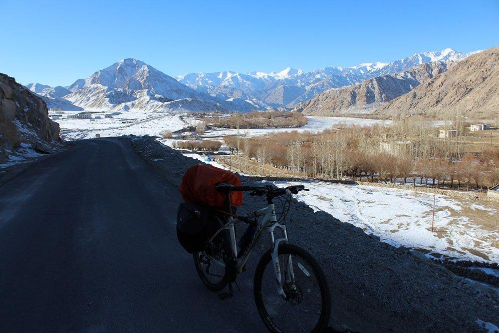 cycling-in-leh-ladakh-15.JPG