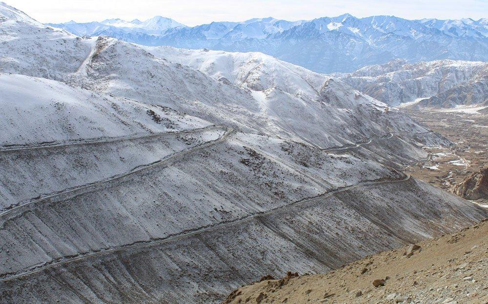cycling-in-leh-ladakh-18.jpg