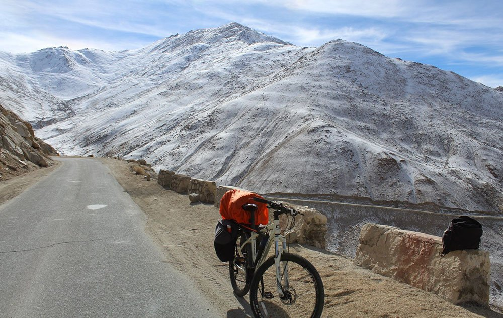 cycling-in-leh-ladakh-19.jpg