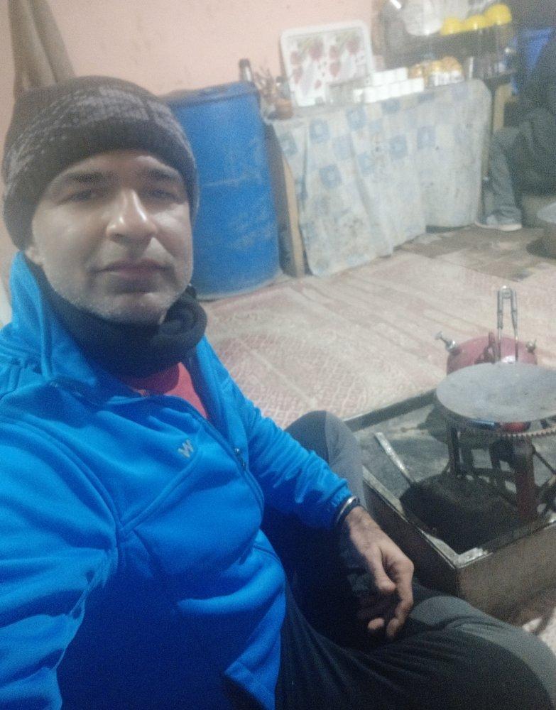 cycling-in-leh-ladakh-23.jpg