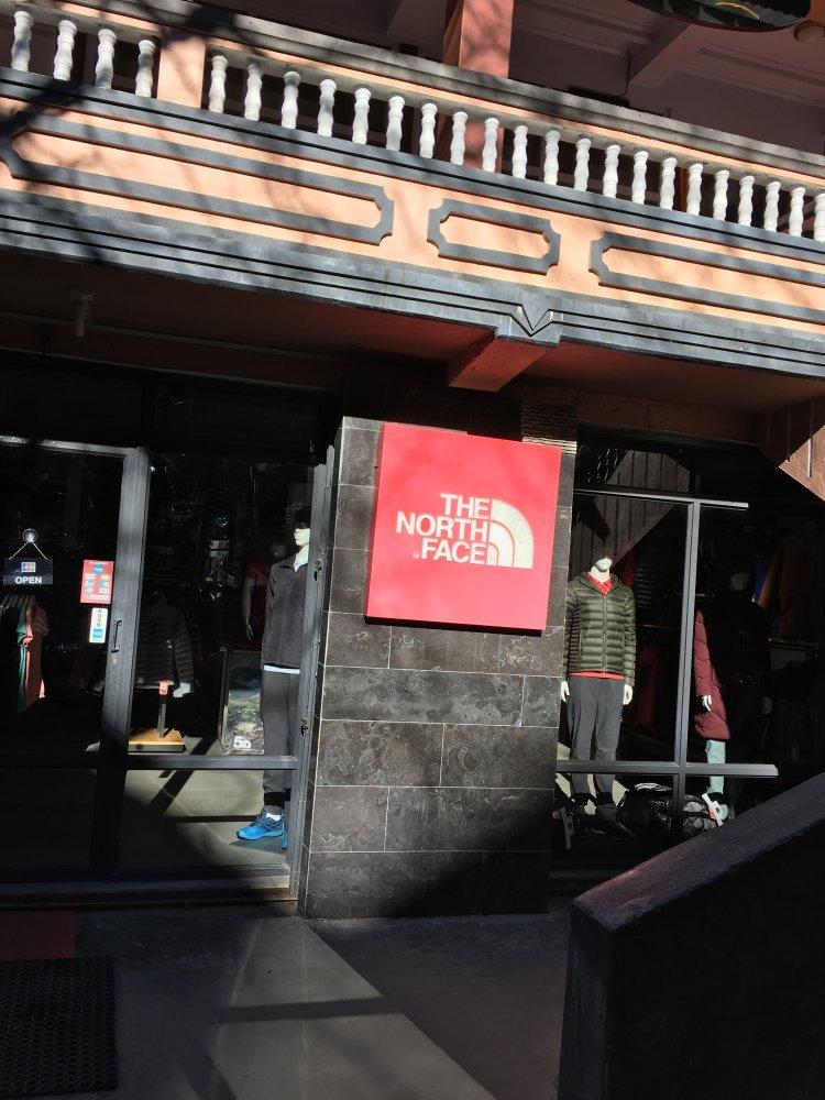 namche-bazaar-to-lukla-7.JPG