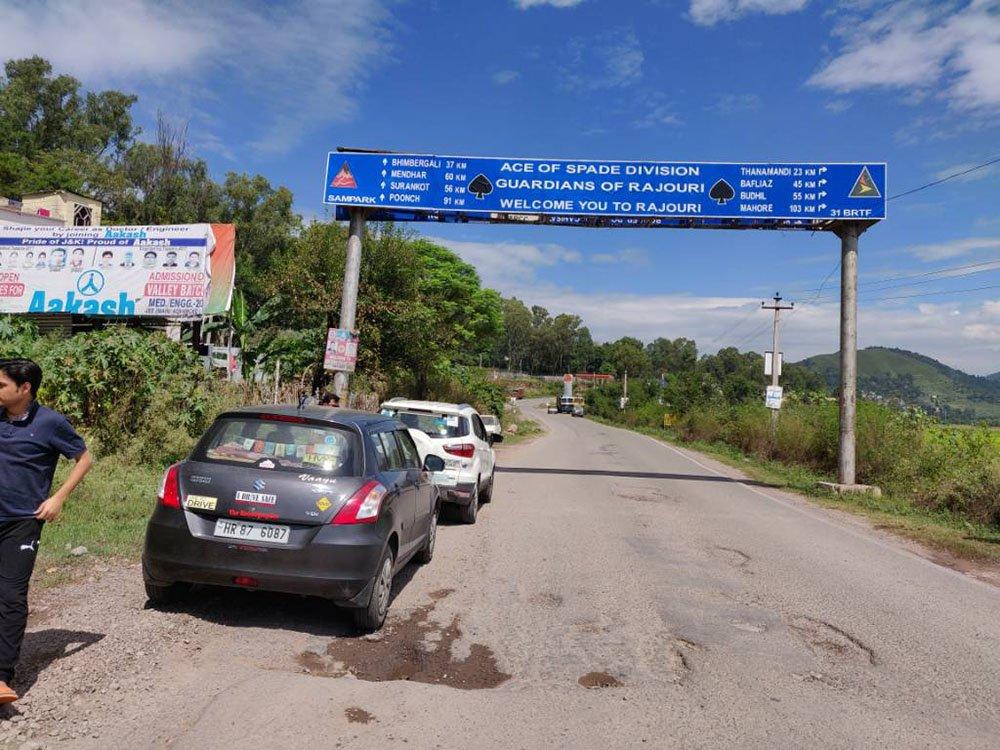 mughal-road-1.jpg