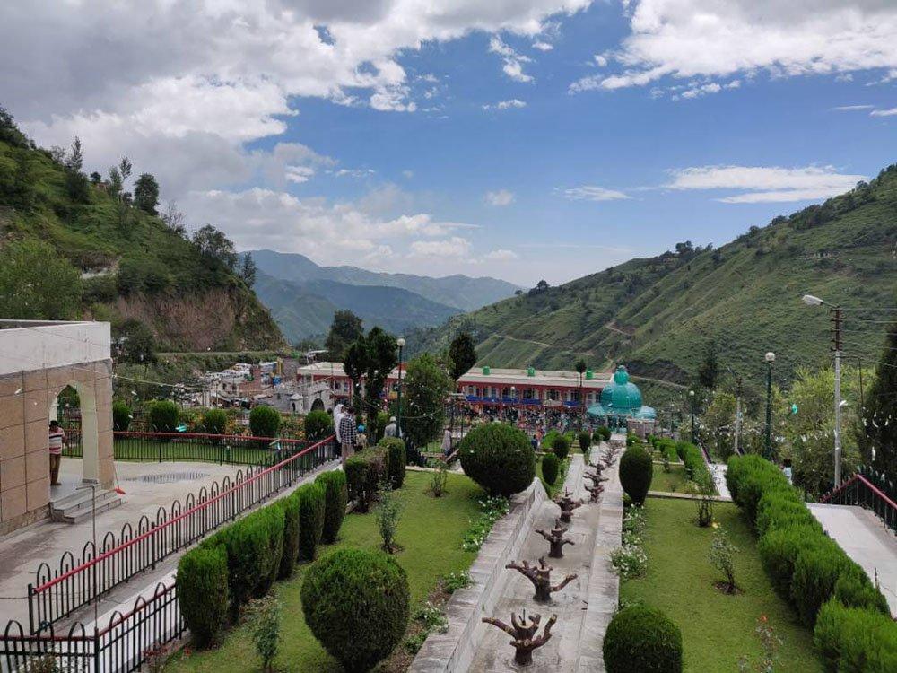 mughal-road-4.jpg
