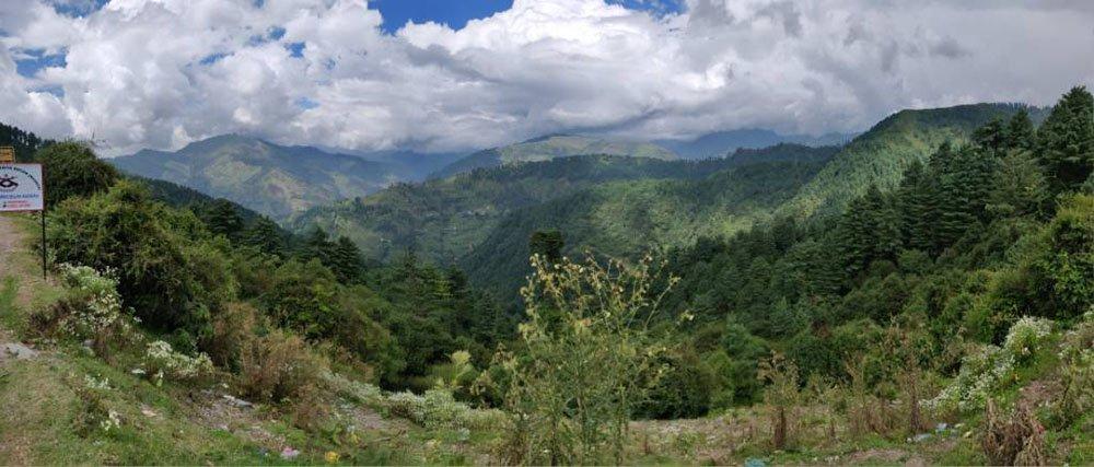 mughal-road-5.jpg