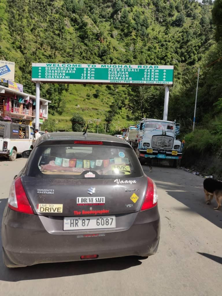 mughal-road-6.jpg
