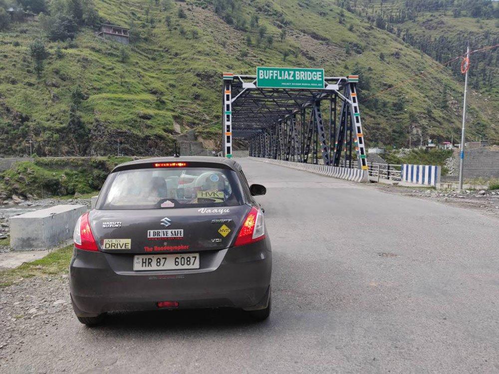 mughal-road-7.jpg