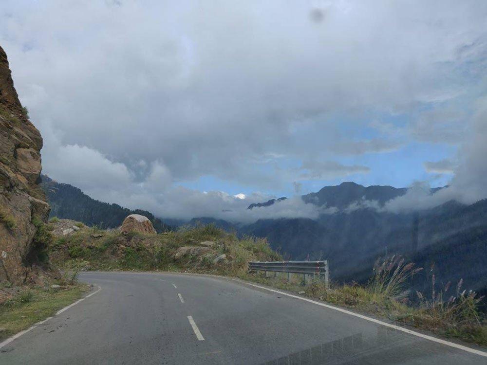 mughal-road-8.jpg