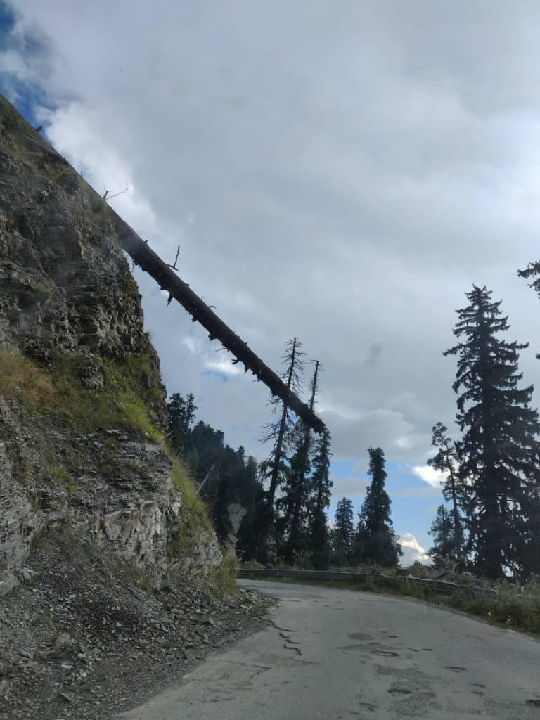 mughal-road-9.jpg