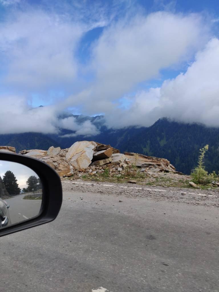 mughal-road-10.jpg