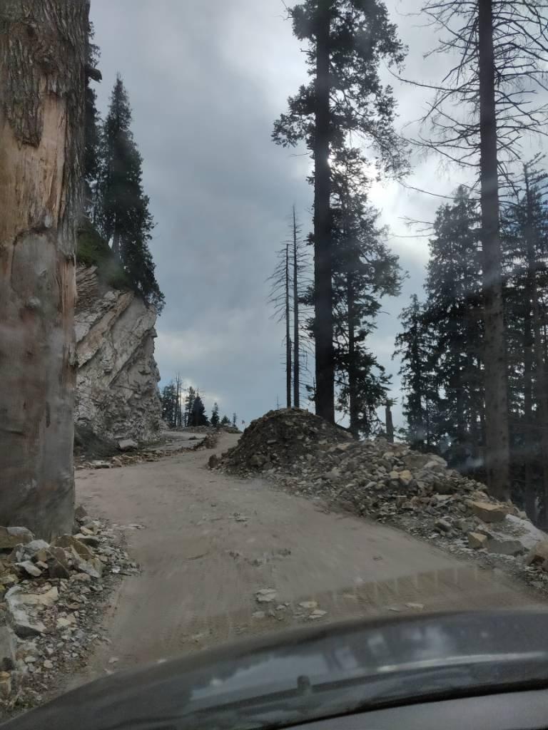 mughal-road-11.jpg