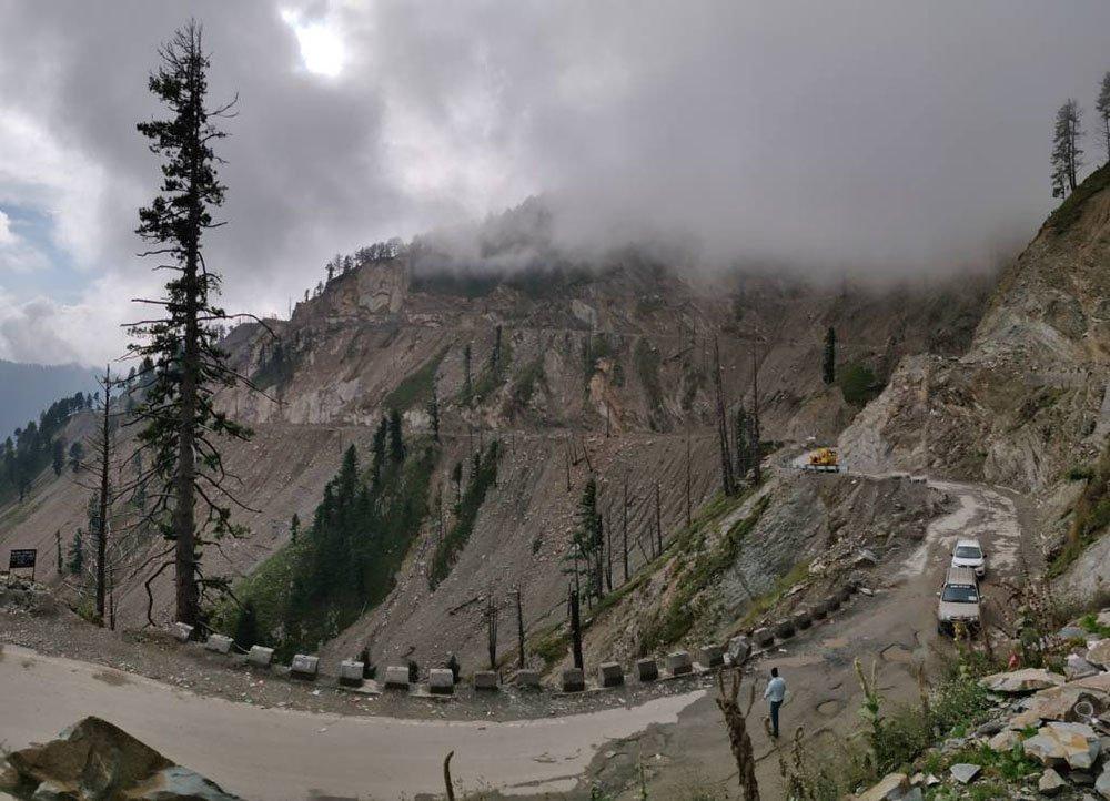 mughal-road-12.jpg