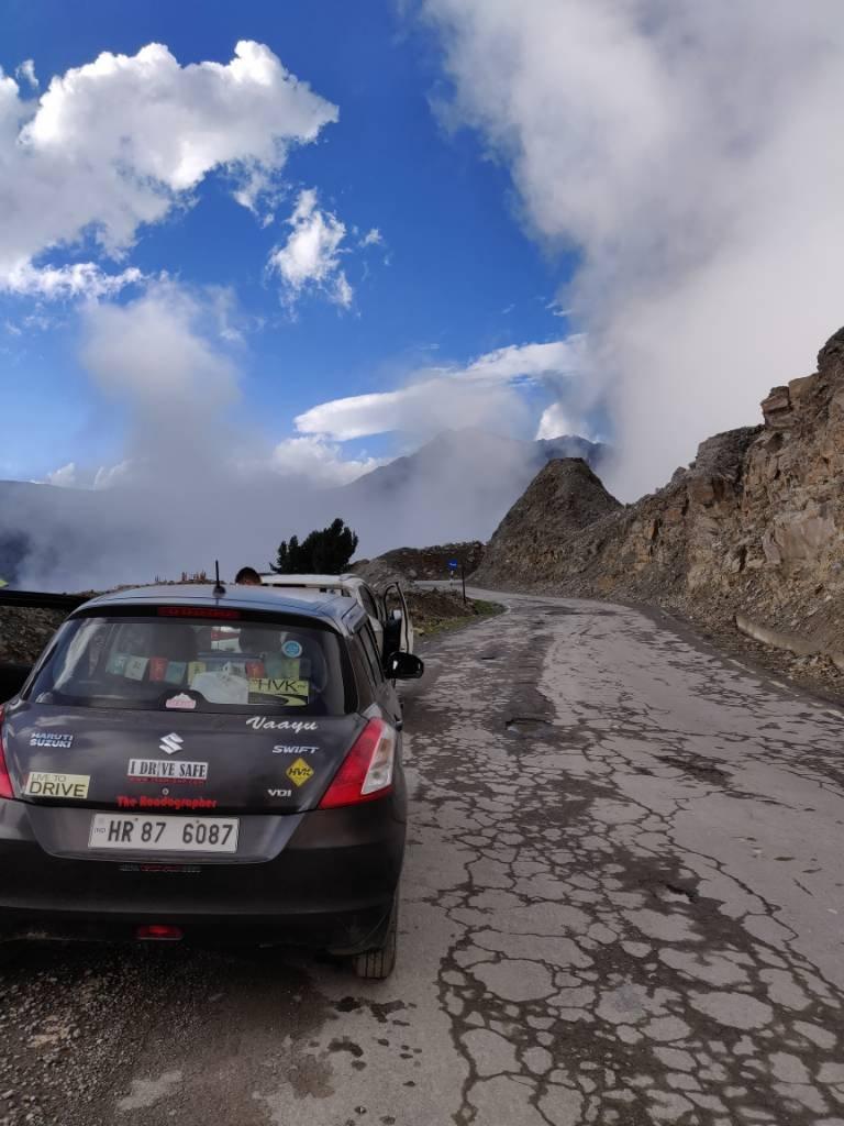 mughal-road-14.jpg