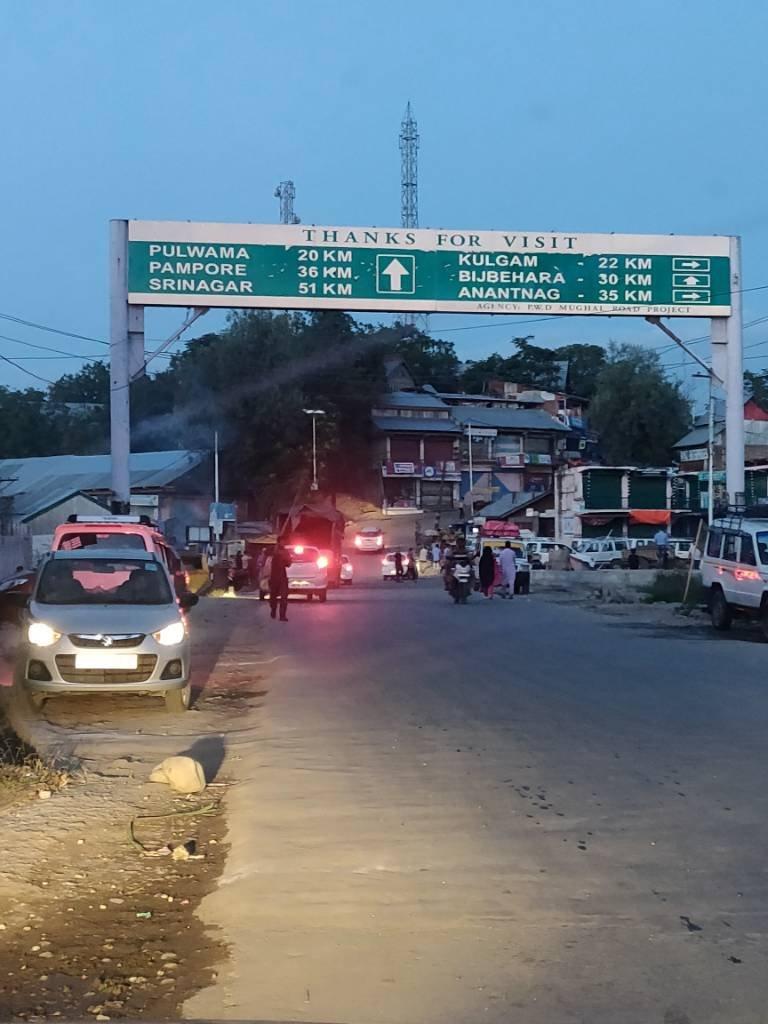 mughal-road-15.jpg