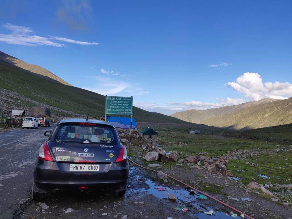 mughal-road-16.jpg