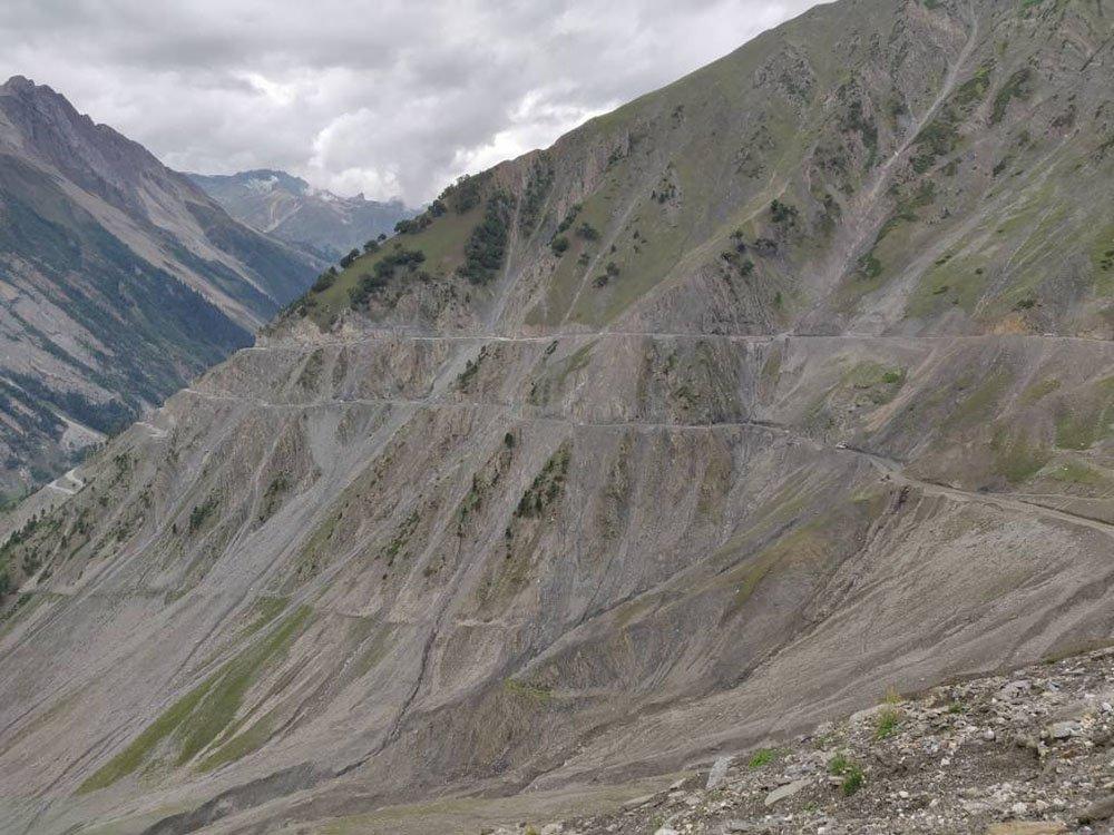 srinagar-to-kargil-6.jpg