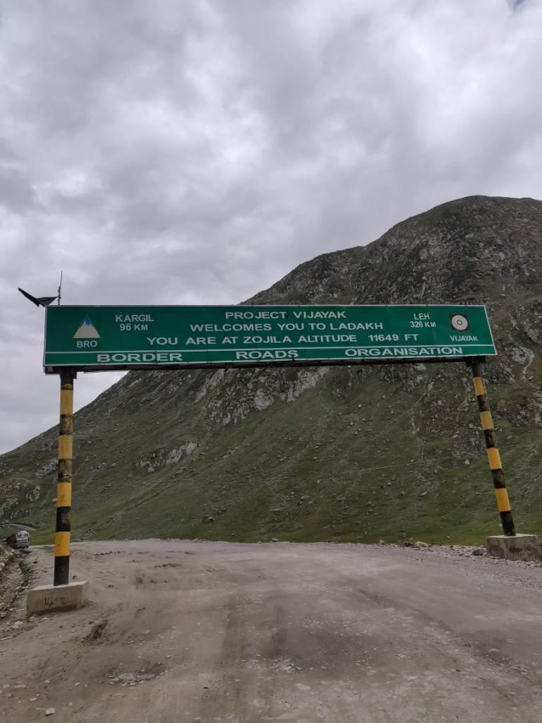 srinagar-to-kargil-9.jpg