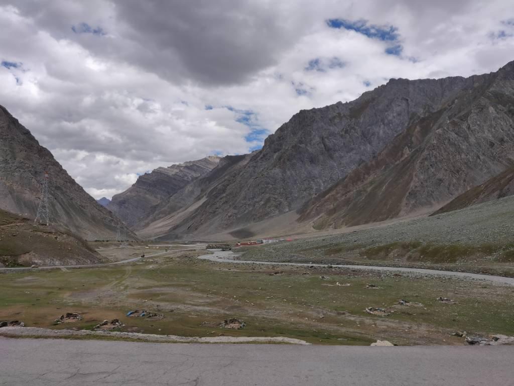srinagar-to-kargil-10.jpeg