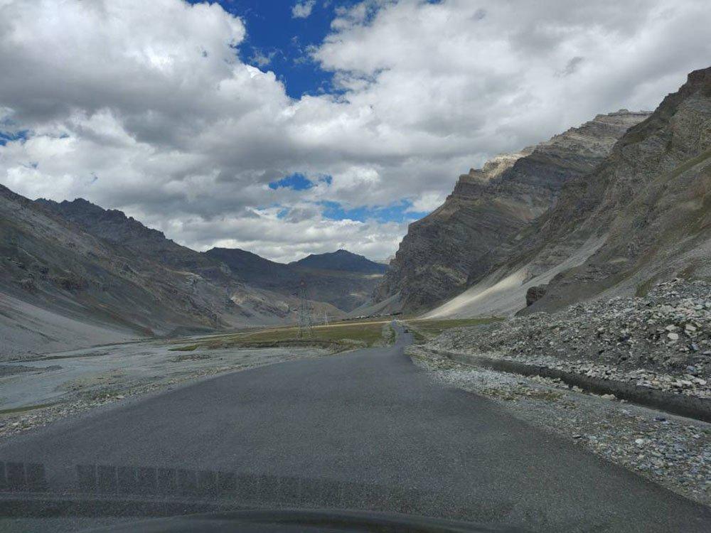 srinagar-to-kargil-12.jpg
