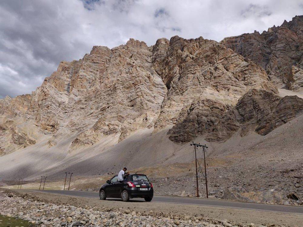 srinagar-to-kargil-13.jpg