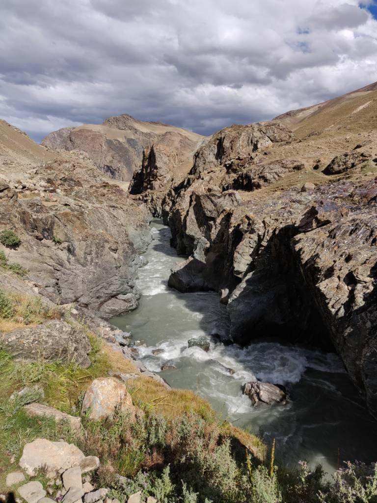 srinagar-to-kargil-14.jpg