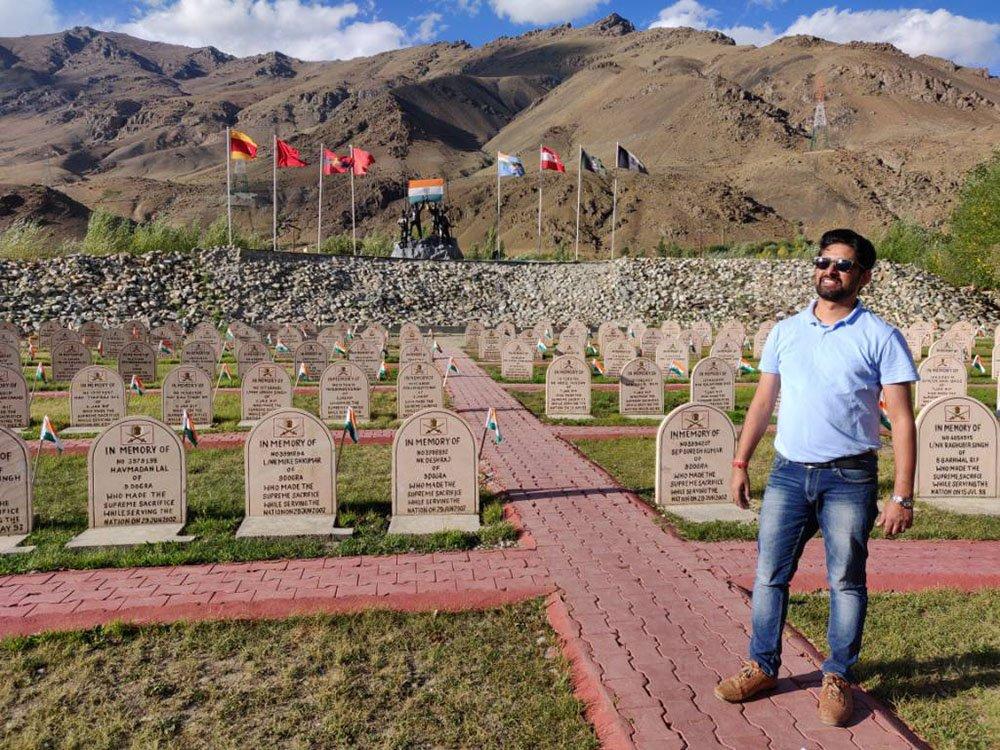 kargil-war-memorial-3.jpg
