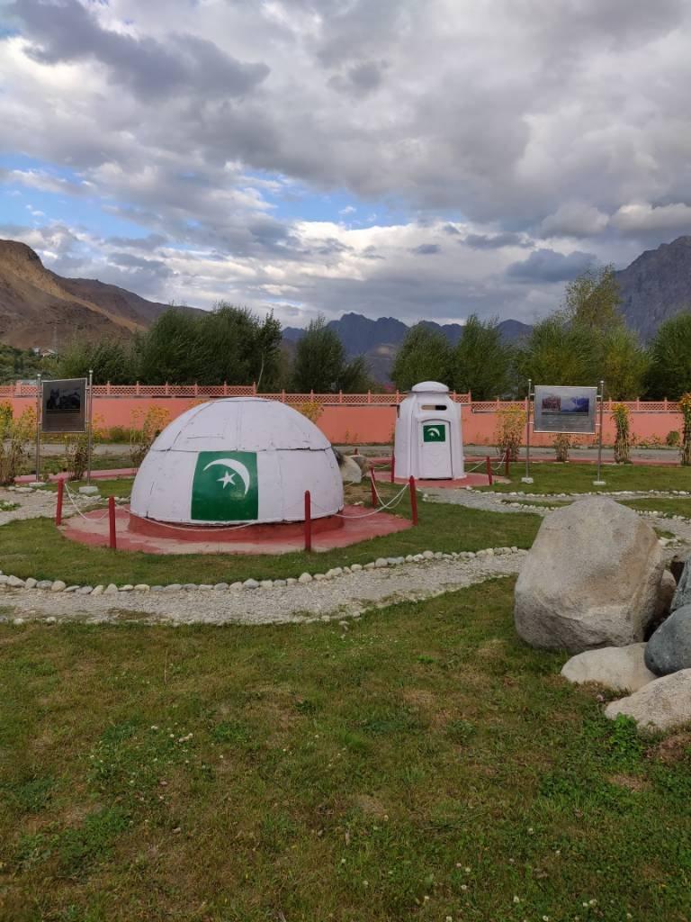 kargil-war-memorial-8.jpg