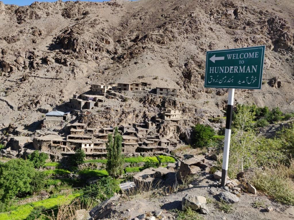 hunderman-village-2.jpg