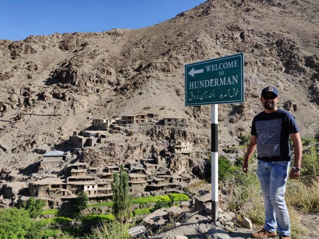 hunderman-village-3.jpg