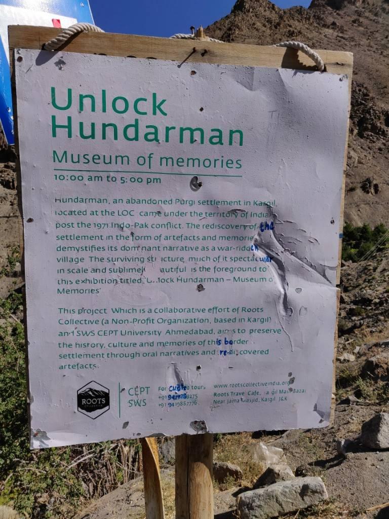 hunderman-village-8.jpg