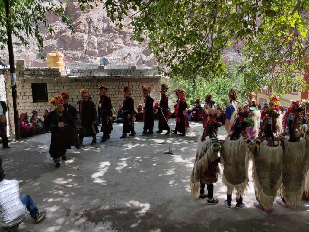 garkon-village-5.jpg
