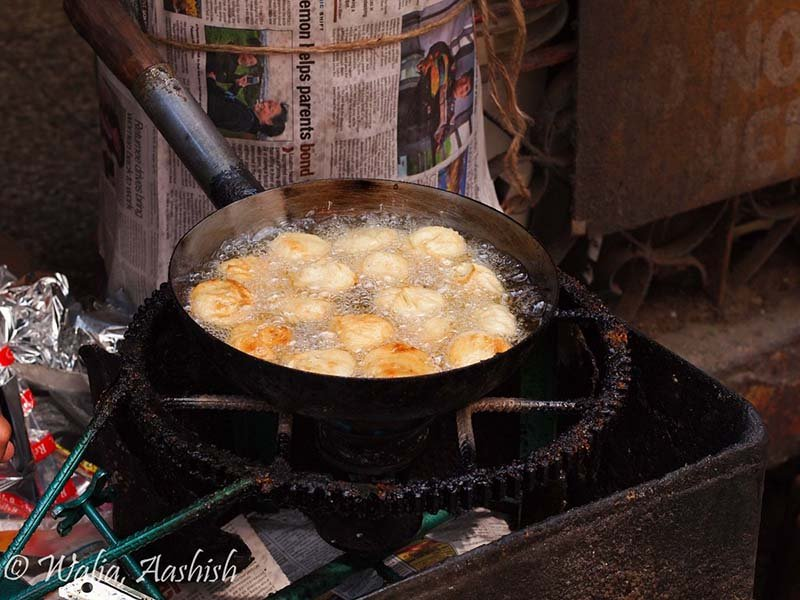road-trip-to-mcleodganj-5.jpg