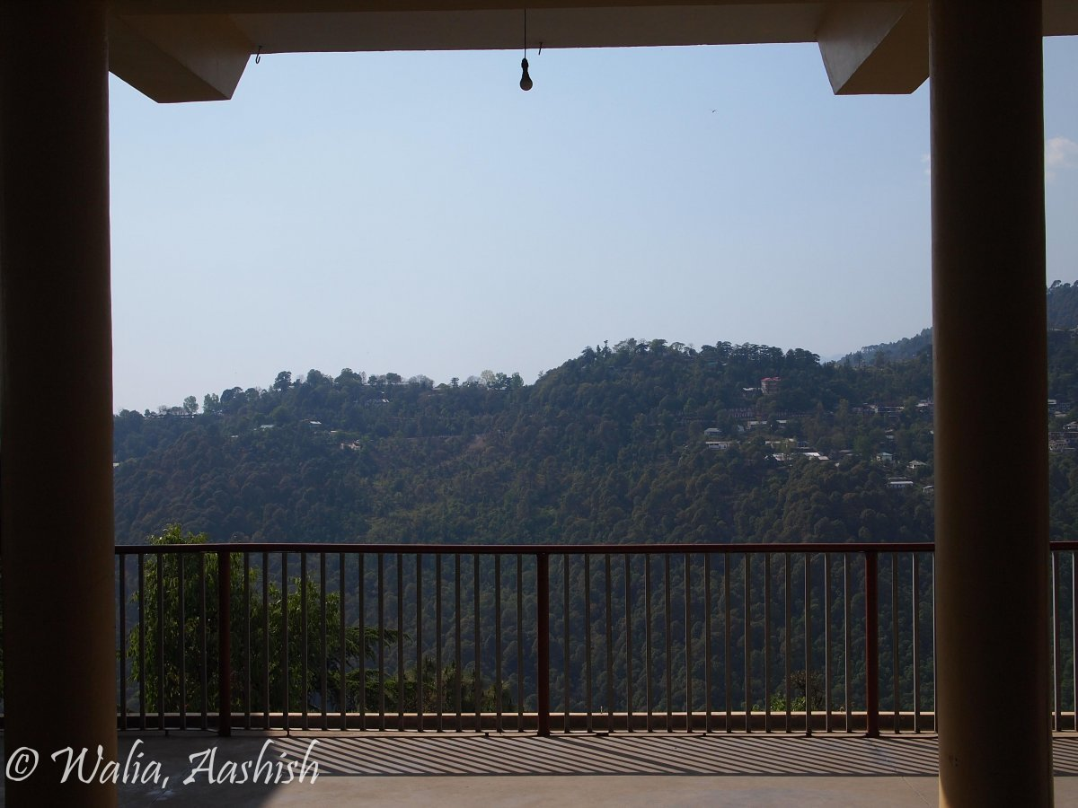 road-trip-to-mcleodganj-2.jpg