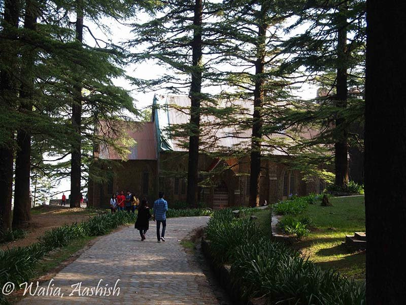 road-trip-to-mcleodganj-1.jpg