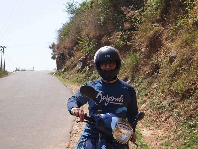 road-trip-to-mcleodganj-4.jpg