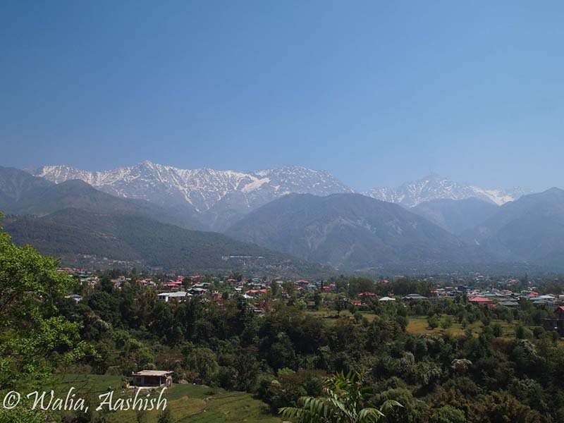 road-trip-to-mcleodganj-6.jpg