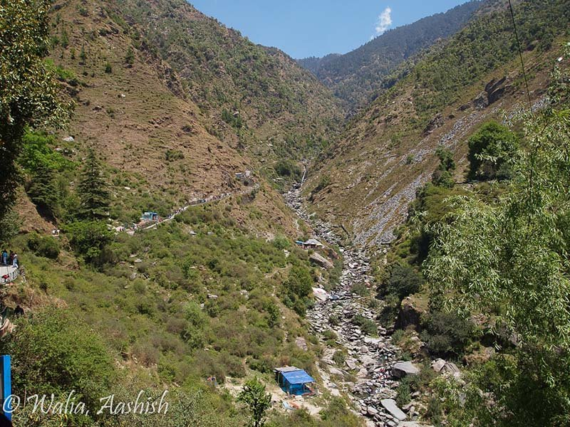road-trip-to-mcleodganj-11.jpg