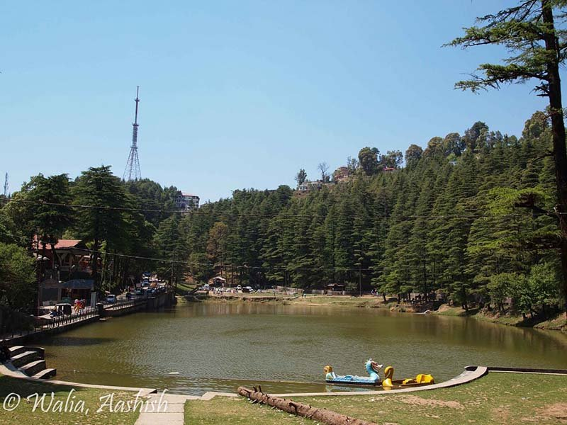 dal-lake-in-mcleodganj.jpg